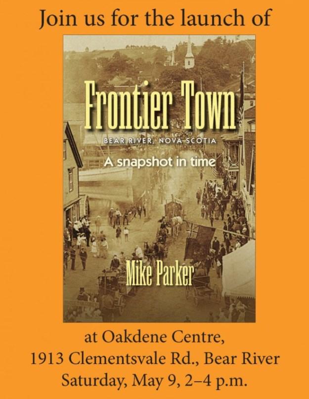 BookLaunch_FrontierTown (2)